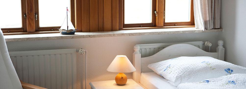 zimmer nordsee hotel hilligenley auf der hallig langeness. Black Bedroom Furniture Sets. Home Design Ideas