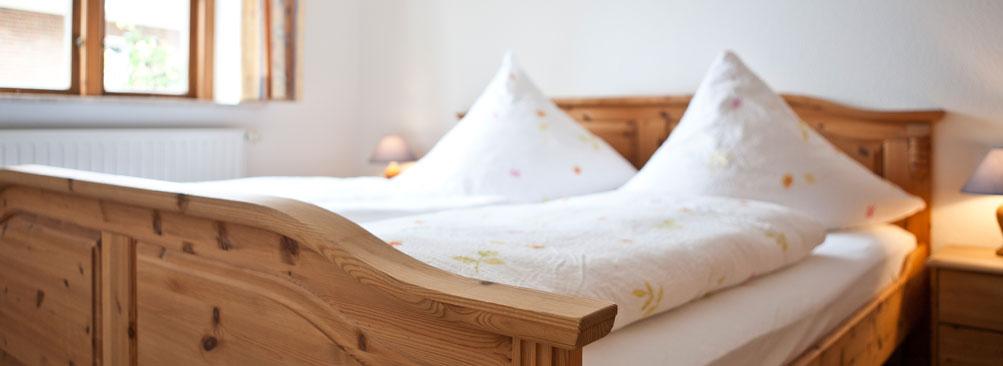 urlaub mit hund nordsee hotel hilligenley auf der hallig langeness. Black Bedroom Furniture Sets. Home Design Ideas