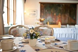 hilligenley_impressionen_restaurant